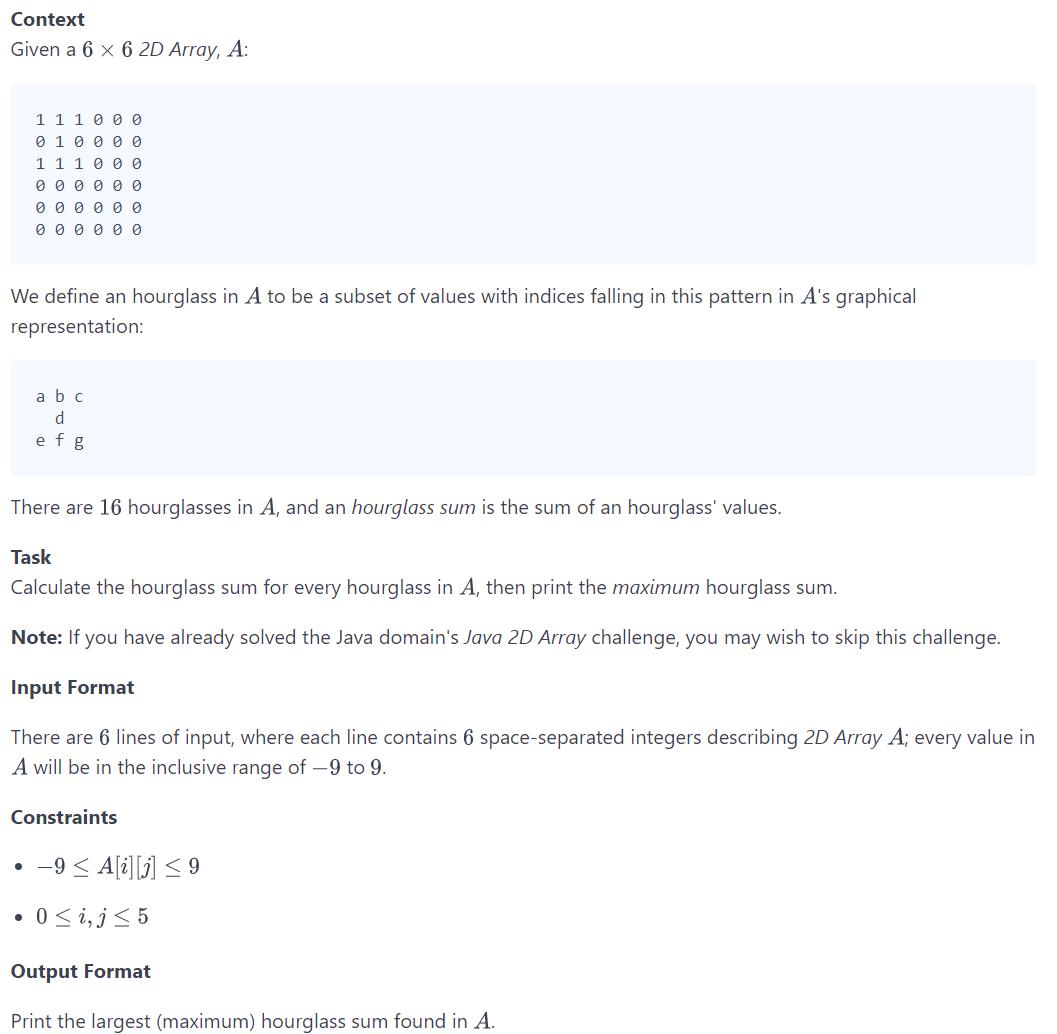 Exploring and Understanding Matrices in R – Tianalytics